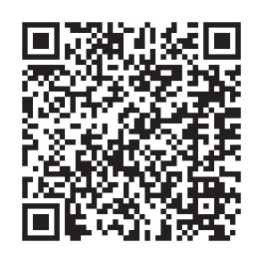 Why you won't scan this QR code