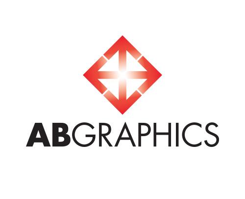 AB Graphics
