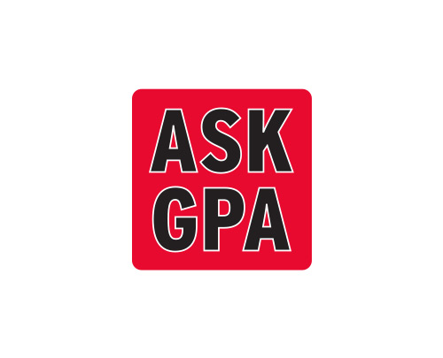 Ask GPA