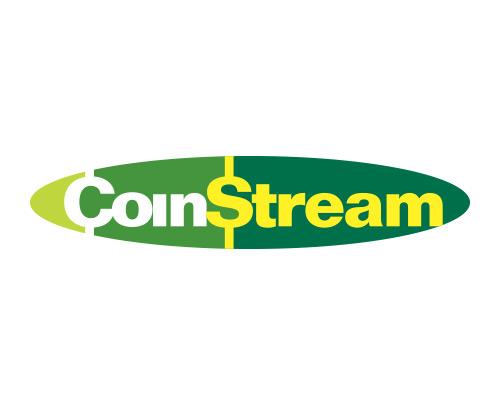 CoinStream