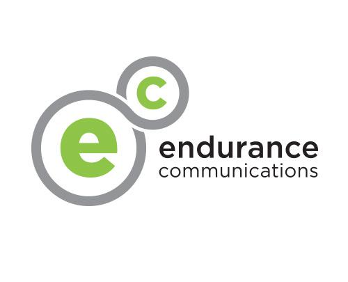 Endurance Communications