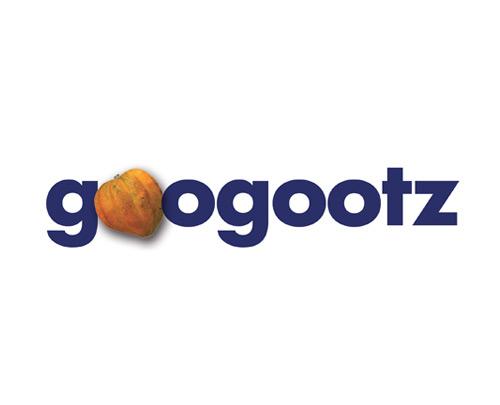 Googootz