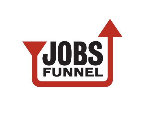 Jobs Funnel