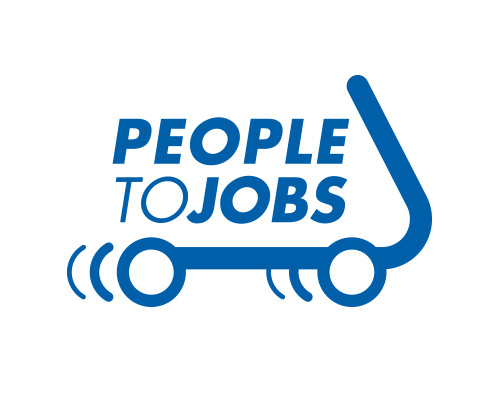 People to Jobs