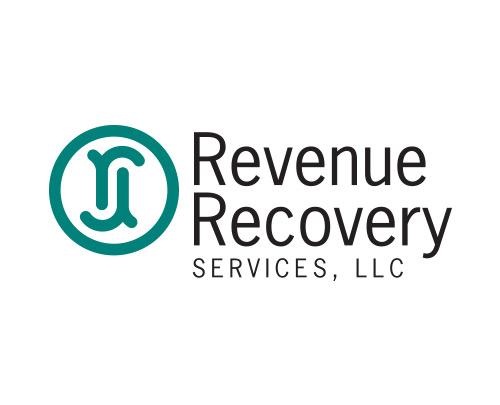 Revenue Recovery