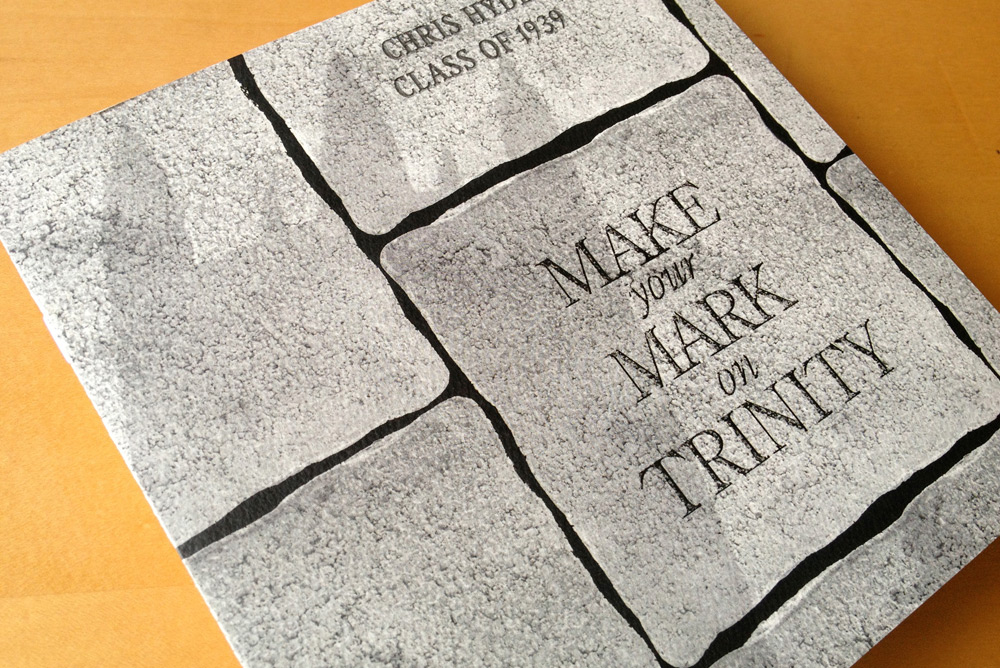 trin-brick-1