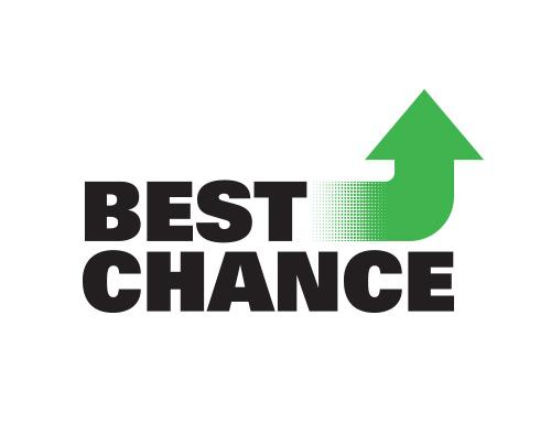 logos-best-chance