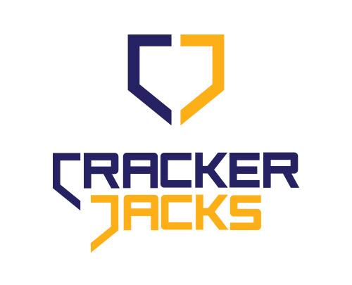 logos-cracker-jacks