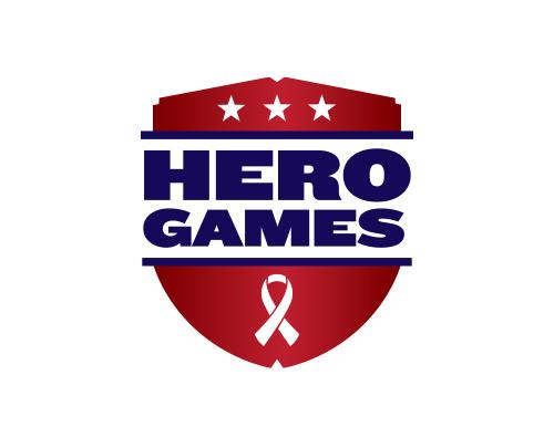 logos-hero-games